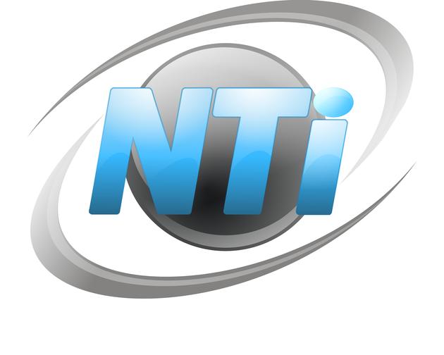 logo nti 2