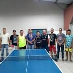 4º Jogos Internos do Sertão (JIS)