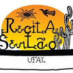 """A UFAL-Sertão promove o evento de extensão artística """"Recita Sertão"""""""