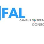 Campus do Sertão entra na programação do Ufal Conectada