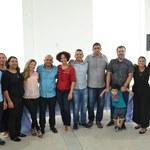 COMEMORAÇÃO DOS 16 ANOS DE LIBRAS - 1º Seminário em Comemoração ao Dia Nacional da Libras no Sertão de Alagoas.