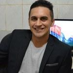 Estudante de Engenharia de Produção do Campus do Sertão é aprovado em processo de intercâmbio