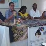 Lançamento do Observatório da Diversidade Étnico-Racial, Gênero e Sexualidades