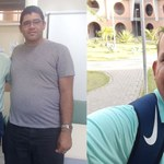 Primeiro professor surdo do Campus do Sertão da  Universidade Federal de Alagoas entra em exercício em Delmiro Gouveia