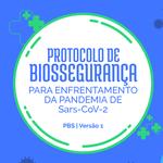 Protocolo de Biossegurança da Ufal - 26.02.21 v2